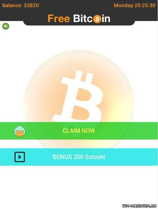 Bitcoin kran net отзывы-8